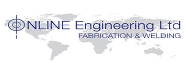 Online Enginneering Ltd